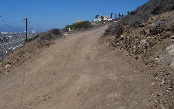 Foto de terreno comercial en venta en  , cantamar, playas de rosarito, baja california, 1211403 No. 02