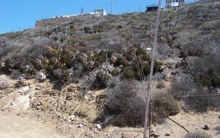 Foto de terreno comercial en venta en  , cantamar, playas de rosarito, baja california, 1211403 No. 03