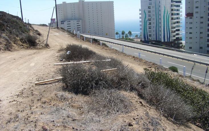 Foto de terreno comercial en venta en  , cantamar, playas de rosarito, baja california, 1211403 No. 04