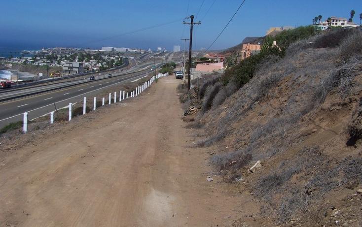 Foto de terreno comercial en venta en  , cantamar, playas de rosarito, baja california, 1211403 No. 05