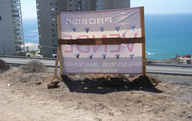 Foto de terreno comercial en venta en  , cantamar, playas de rosarito, baja california, 1211403 No. 07