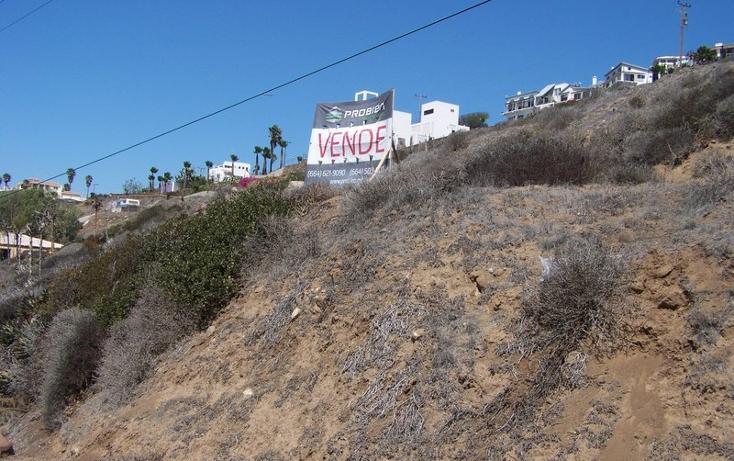 Foto de terreno comercial en venta en  , cantamar, playas de rosarito, baja california, 1211403 No. 08