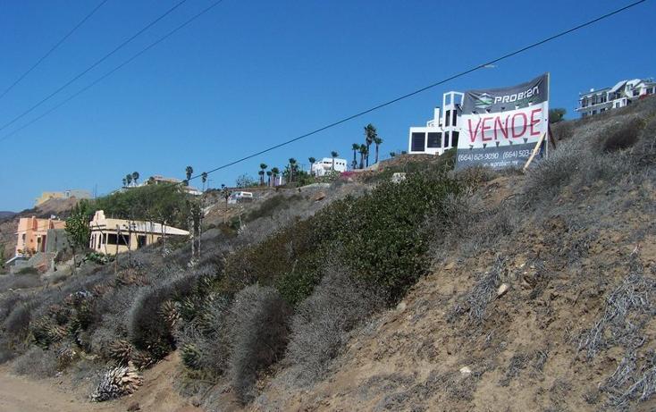 Foto de terreno comercial en venta en  , cantamar, playas de rosarito, baja california, 1211403 No. 10