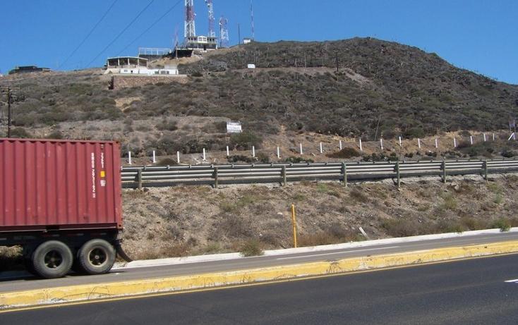 Foto de terreno comercial en venta en  , cantamar, playas de rosarito, baja california, 1211403 No. 11