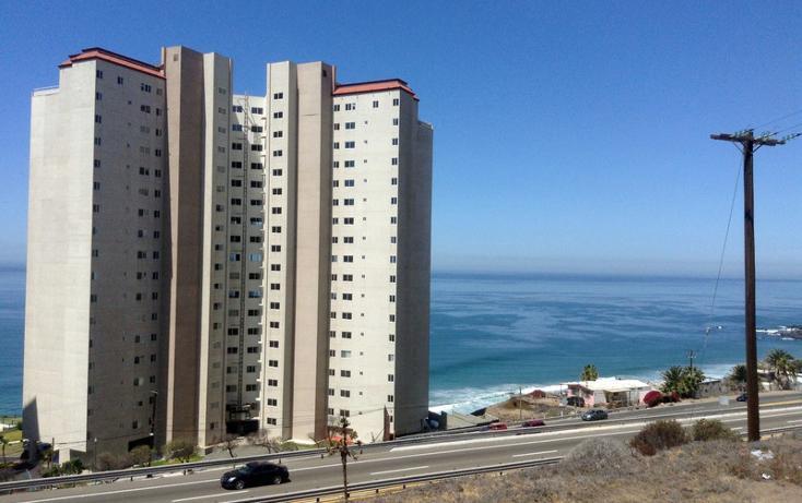 Foto de terreno comercial en venta en  , cantamar, playas de rosarito, baja california, 1211403 No. 12
