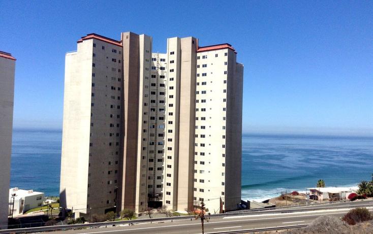 Foto de terreno comercial en venta en  , cantamar, playas de rosarito, baja california, 1211403 No. 14