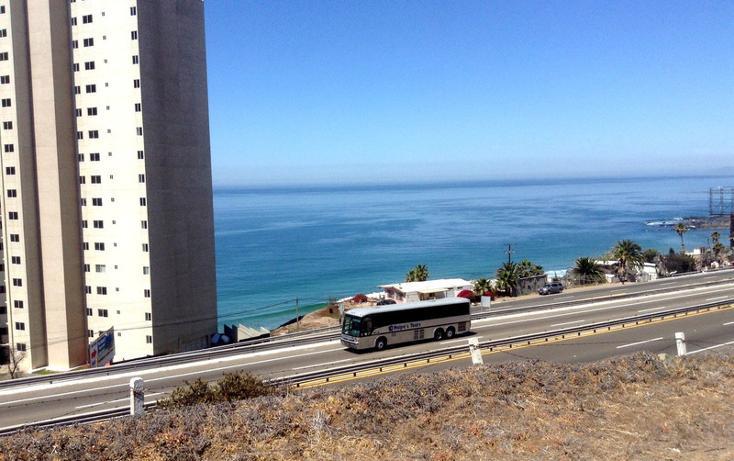 Foto de terreno comercial en venta en  , cantamar, playas de rosarito, baja california, 1211403 No. 17