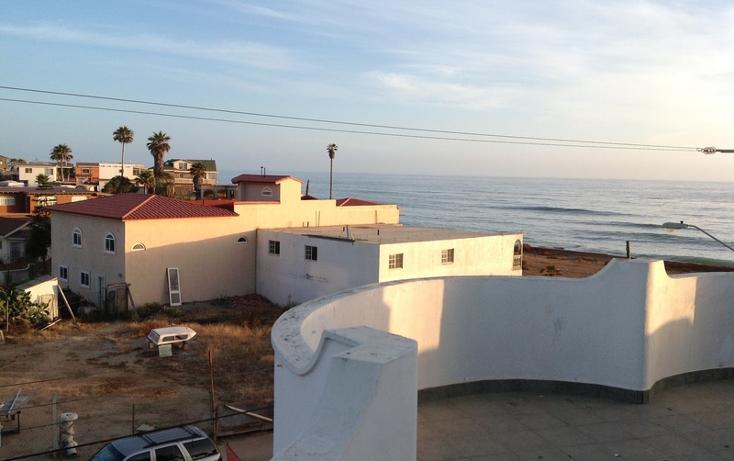 Foto de casa en venta en  , cantamar, playas de rosarito, baja california, 1420869 No. 01
