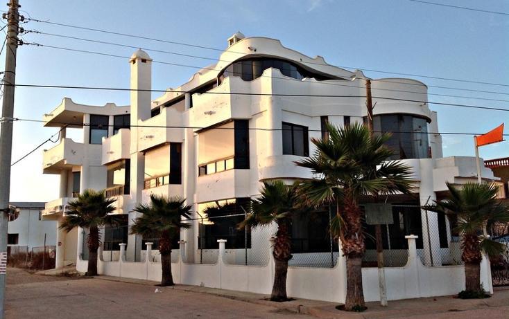Foto de casa en venta en  , cantamar, playas de rosarito, baja california, 1420869 No. 02