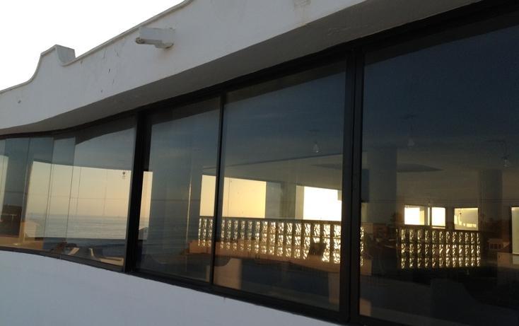 Foto de casa en venta en  , cantamar, playas de rosarito, baja california, 1420869 No. 05