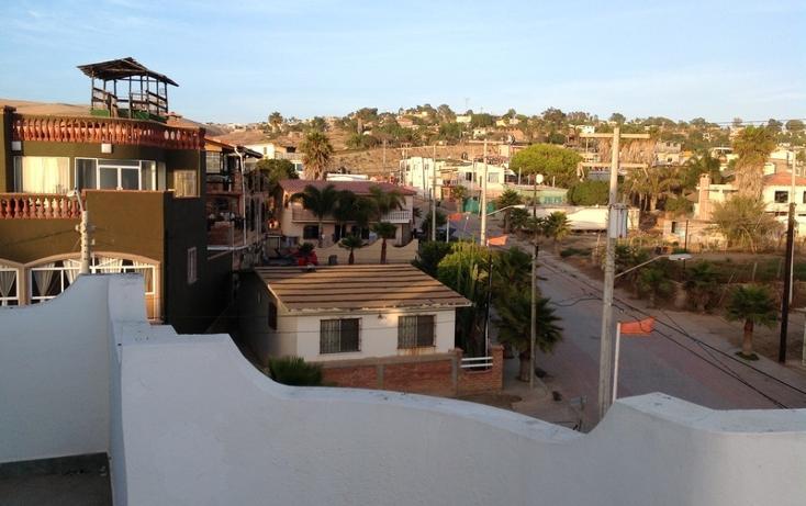 Foto de casa en venta en  , cantamar, playas de rosarito, baja california, 1420869 No. 06