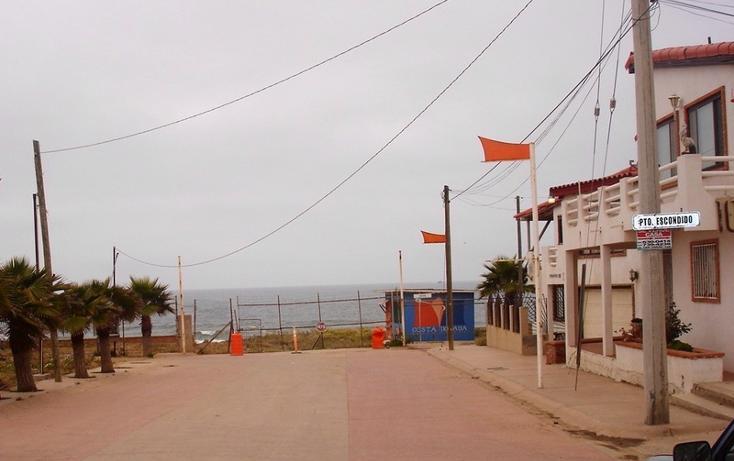 Foto de casa en venta en  , cantamar, playas de rosarito, baja california, 1420869 No. 07