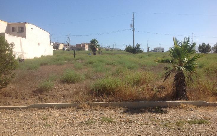 Foto de terreno habitacional en venta en  , cantamar, playas de rosarito, baja california, 1720586 No. 07