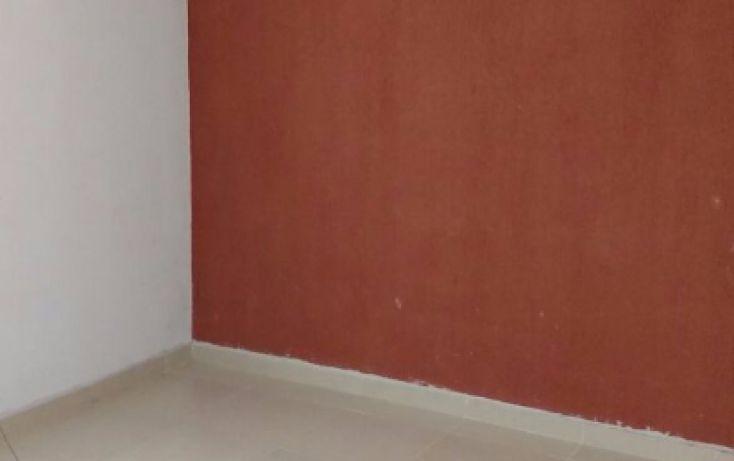 Foto de casa en renta en, cantaros iii, nicolás romero, estado de méxico, 1786728 no 07