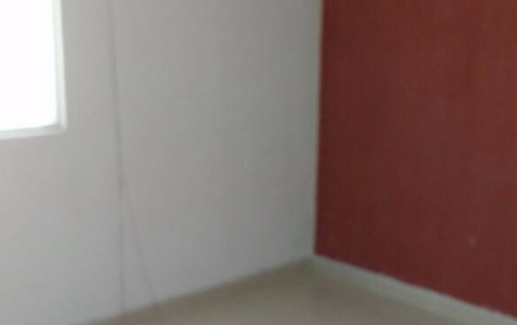 Foto de casa en renta en, cantaros iii, nicolás romero, estado de méxico, 1786728 no 08