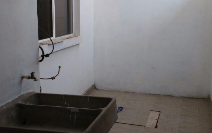 Foto de casa en renta en, cantaros iii, nicolás romero, estado de méxico, 1786728 no 09