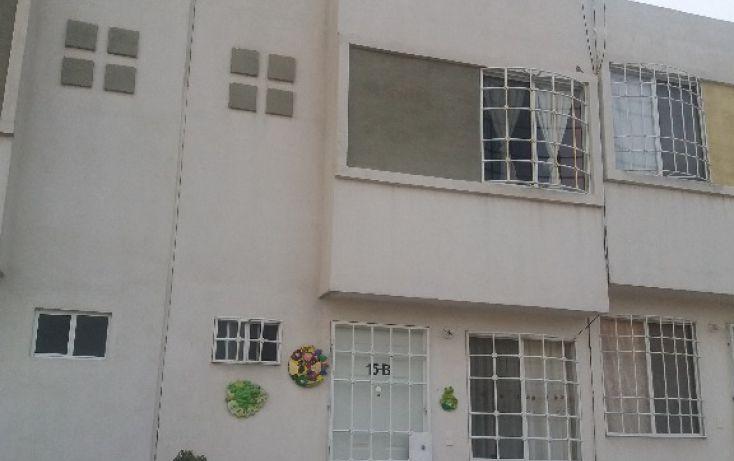 Foto de casa en renta en, cantaros iii, nicolás romero, estado de méxico, 1921697 no 01