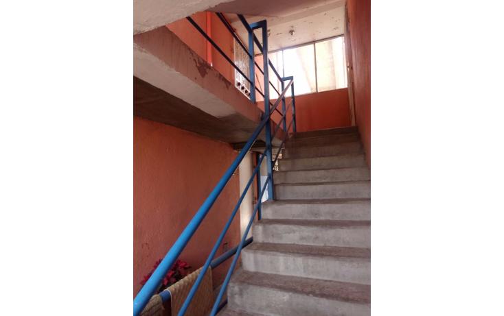 Foto de departamento en renta en  , cantaros iii, nicol?s romero, m?xico, 1461983 No. 06