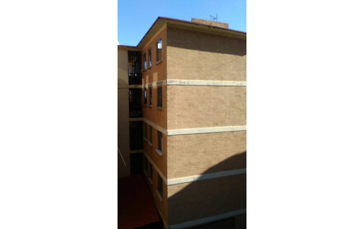 Foto de casa en venta en  , cantaros iii, nicol?s romero, m?xico, 1474443 No. 01