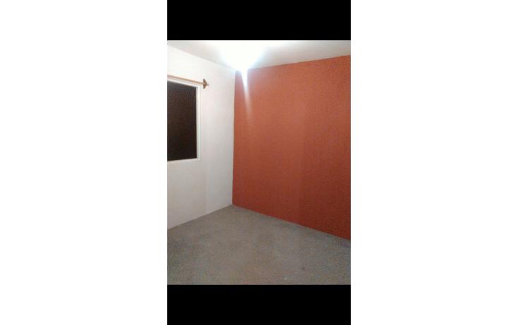 Foto de casa en venta en  , cantaros iii, nicol?s romero, m?xico, 1474443 No. 05