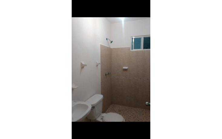 Foto de casa en venta en  , cantaros iii, nicol?s romero, m?xico, 1474443 No. 06