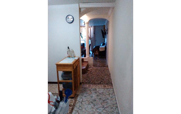 Foto de casa en venta en  , cantaros iii, nicol?s romero, m?xico, 1502583 No. 14