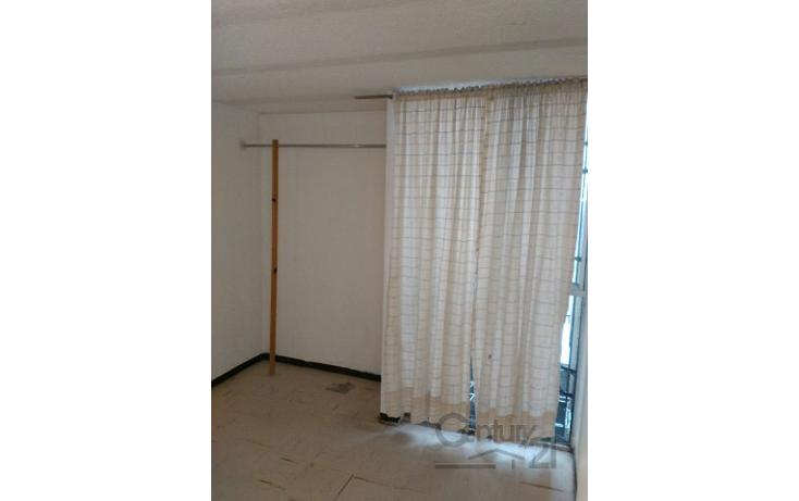Foto de casa en venta en  , cantaros iii, nicol?s romero, m?xico, 1597674 No. 02