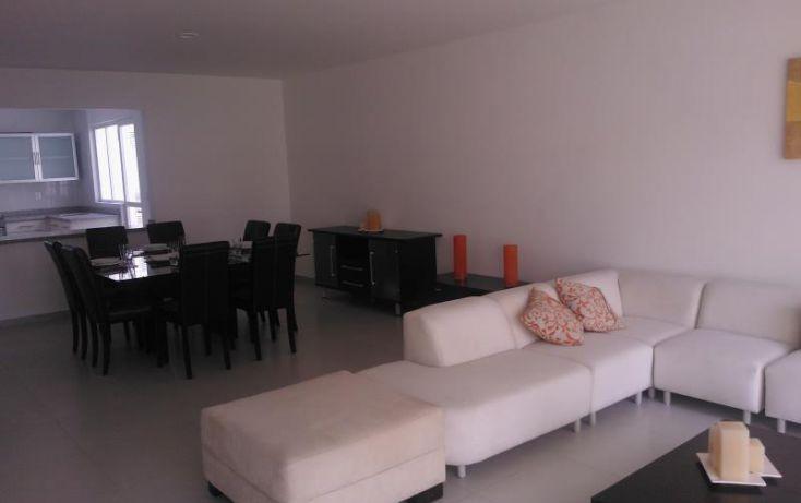 Foto de casa en venta en cantarranas 22, ahuehuetitla, cuernavaca, morelos, 1528412 no 05