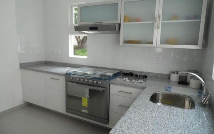 Foto de casa en venta en cantarranas 22, ahuehuetitla, cuernavaca, morelos, 1528412 no 09