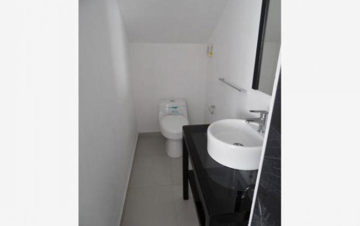 Foto de casa en venta en cantarranas 22, ahuehuetitla, cuernavaca, morelos, 1528412 no 11
