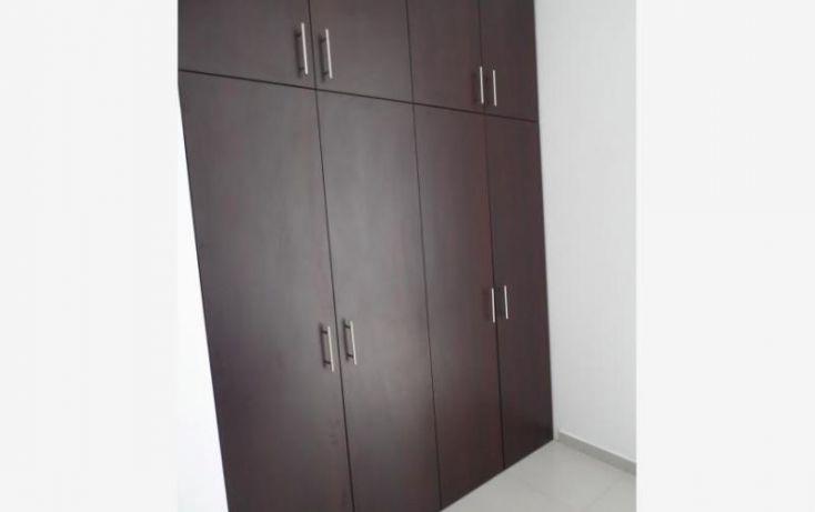 Foto de casa en venta en cantarranas 22, ahuehuetitla, cuernavaca, morelos, 1528412 no 16