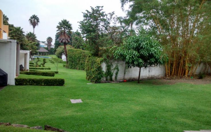 Foto de casa en venta en cantarranas 22, ahuehuetitla, cuernavaca, morelos, 1528412 no 21