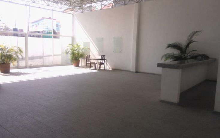 Foto de casa en venta en cantarranas 22, ahuehuetitla, cuernavaca, morelos, 1528412 no 28