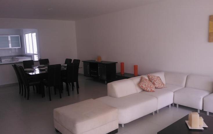 Foto de casa en venta en  22, cantarranas, cuernavaca, morelos, 1528412 No. 04