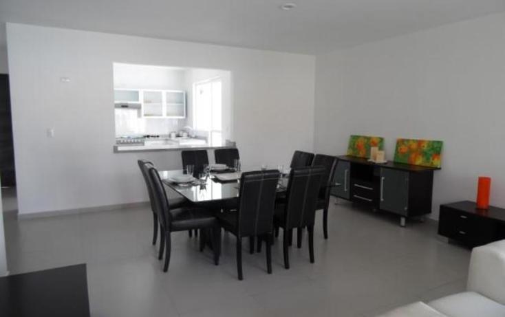 Foto de casa en venta en  22, cantarranas, cuernavaca, morelos, 1528412 No. 07