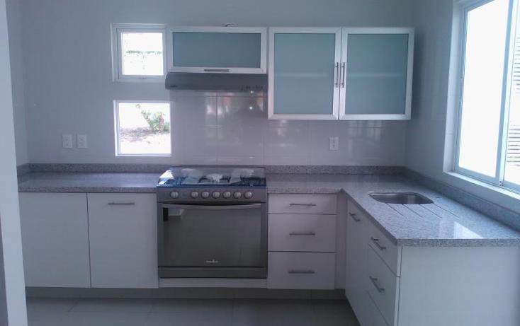 Foto de casa en venta en  22, cantarranas, cuernavaca, morelos, 1528412 No. 08