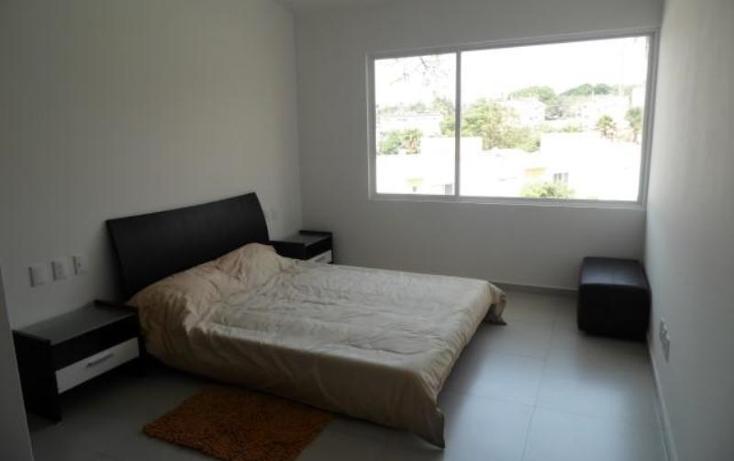 Foto de casa en venta en  22, cantarranas, cuernavaca, morelos, 1528412 No. 18