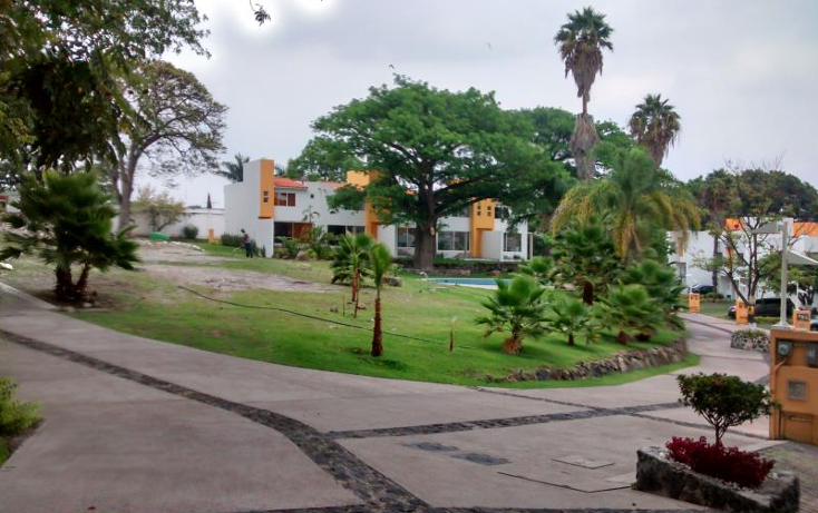 Foto de casa en venta en  22, cantarranas, cuernavaca, morelos, 1528412 No. 25