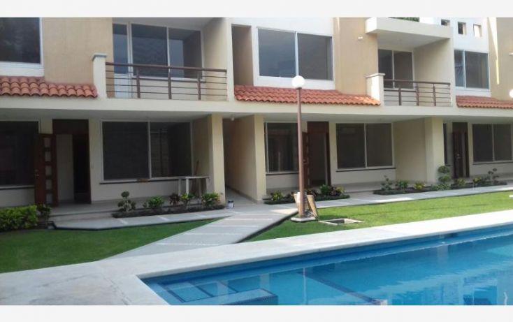 Foto de casa en venta en cantarranas, cantarranas, cuernavaca, morelos, 2007816 no 01