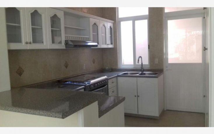 Foto de casa en venta en cantarranas, cantarranas, cuernavaca, morelos, 2007816 no 04