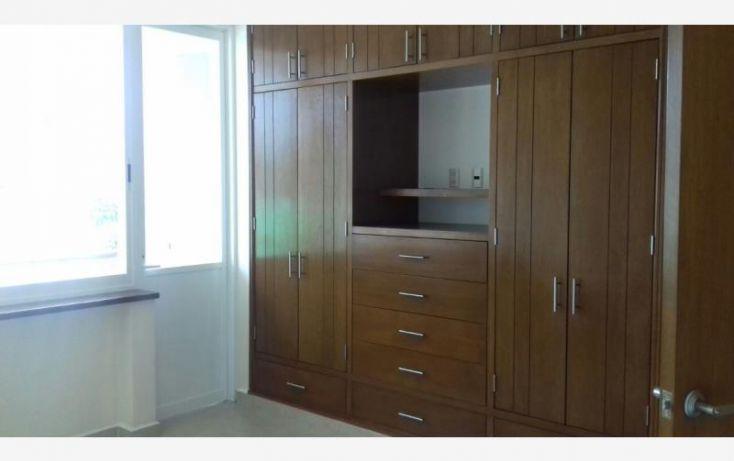 Foto de casa en venta en cantarranas, cantarranas, cuernavaca, morelos, 2007816 no 08