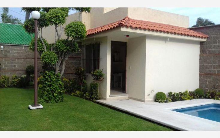 Foto de casa en venta en cantarranas, cantarranas, cuernavaca, morelos, 2007816 no 10