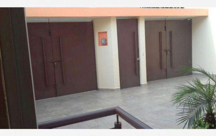 Foto de casa en venta en cantarranas, cantarranas, cuernavaca, morelos, 2007816 no 14
