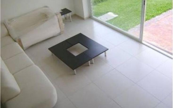 Foto de casa en venta en  , cantarranas, cuernavaca, morelos, 1060359 No. 04