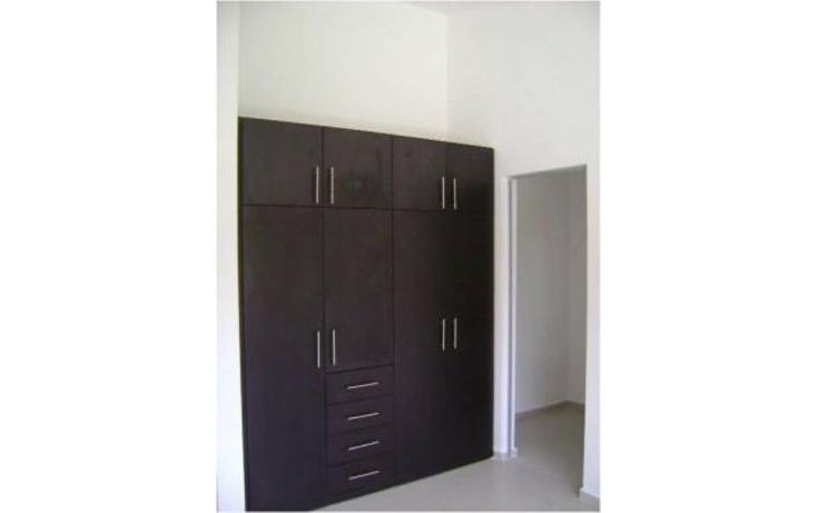 Foto de casa en venta en  , cantarranas, cuernavaca, morelos, 1060359 No. 11
