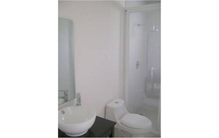 Foto de casa en venta en  , cantarranas, cuernavaca, morelos, 1060359 No. 13