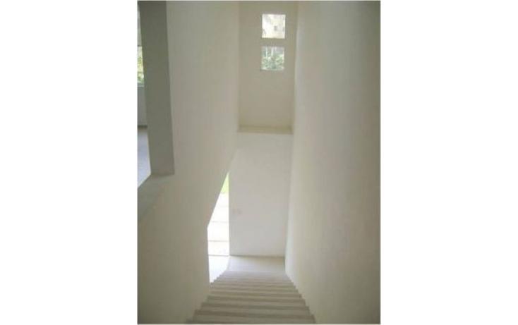 Foto de casa en venta en  , cantarranas, cuernavaca, morelos, 1060359 No. 15