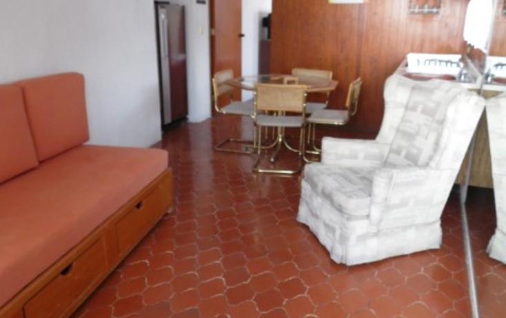 Foto de departamento en renta en, cantarranas, cuernavaca, morelos, 1112577 no 02