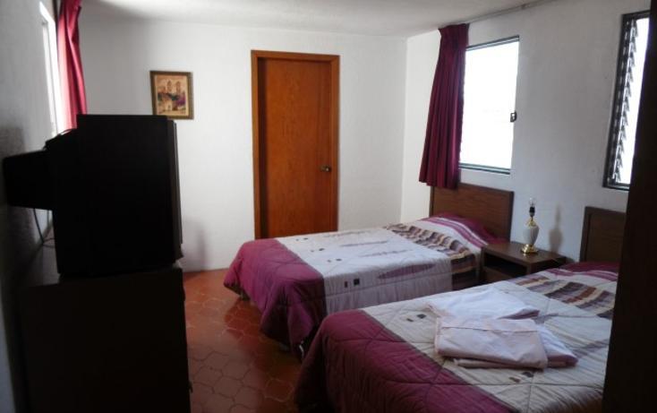 Foto de departamento en renta en  , cantarranas, cuernavaca, morelos, 1112577 No. 06