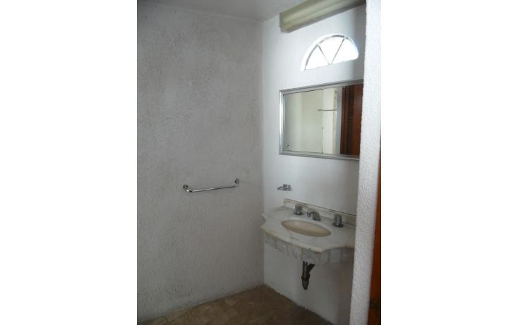Foto de departamento en renta en  , cantarranas, cuernavaca, morelos, 1112577 No. 07